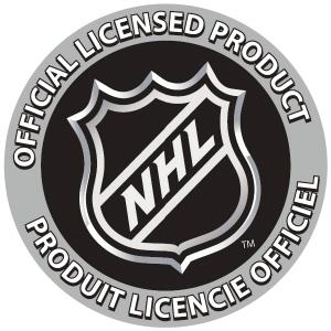 d3440ea47f6 Licensed NHL Product - RaffertyTableHockeyGames.com